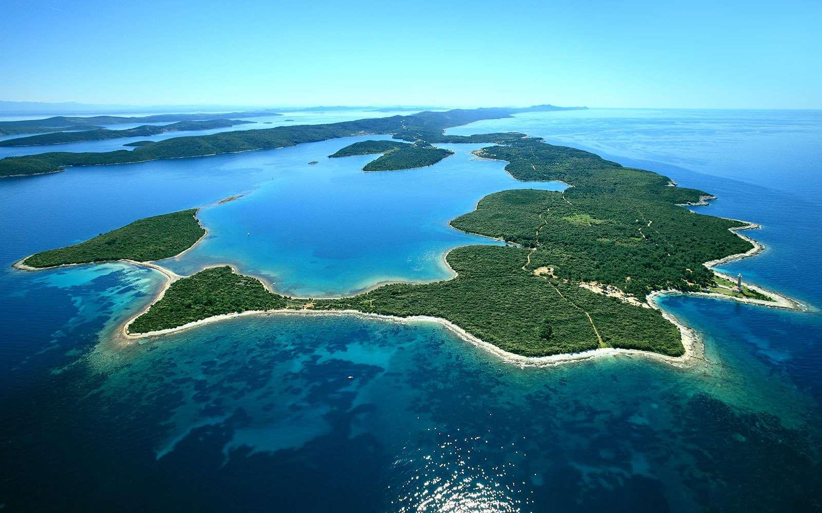 dugi otok zavicaj